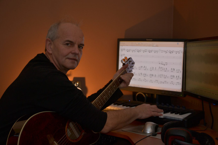 Janusz Walter